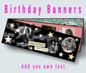 Birthday banners 700x600.jpg