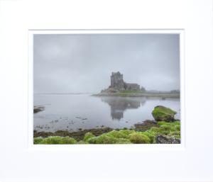 KG_Dunguaire_Castle_Galway.jpg