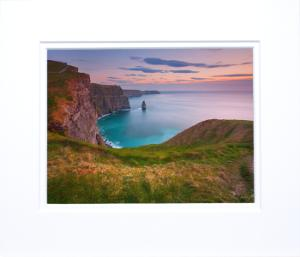 KG_Cliffs_Of_Moher_Clare.jpg